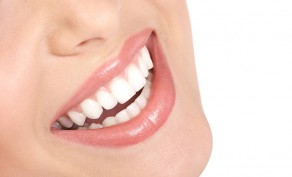 Up to 70% Off Laser Teeth Whitening, Saline Tattoo Removal, or Permanent Lipstick